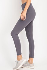Luna Lounge Eden Active Pants