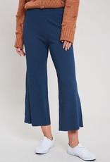 Marigolden Archer Cozy Pants