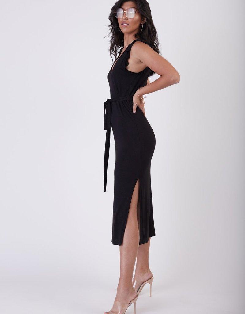 Waverly Maxi Dress
