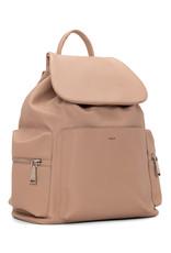 Berkley Backpack