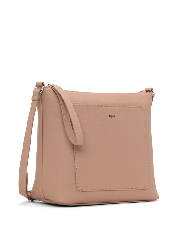 Rosalyn Bag