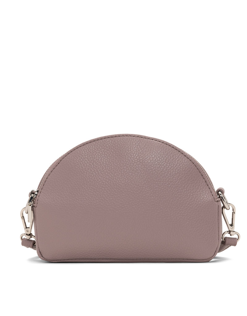Embrace Crossbody