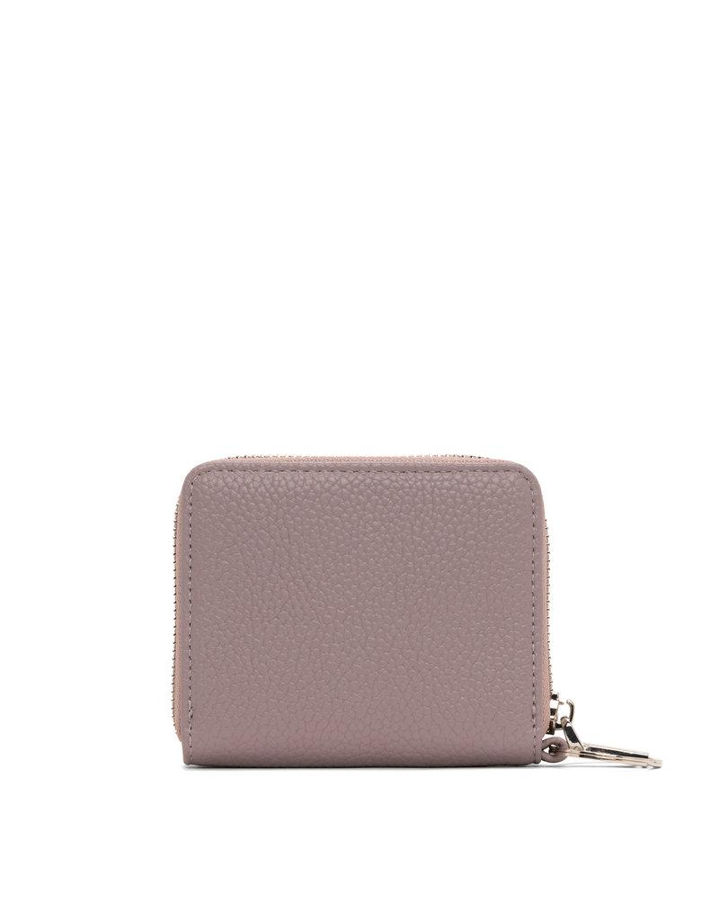 Mills Wallet