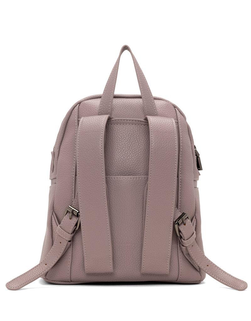 Victoria Minipack