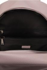 Olivia Backpack