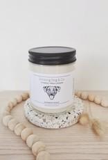 Drinking Dog & Co DD - The Marley - French Lavender