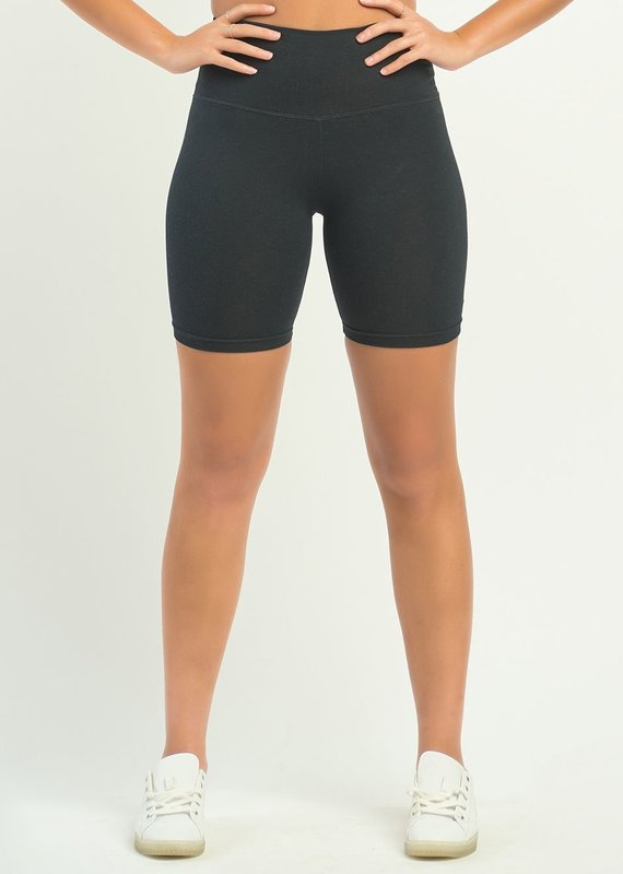Mara Biker Shorts