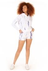 Daydream Shorts
