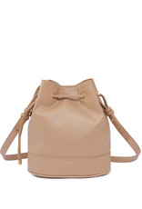 Pixie Mood Amber Bucket Bag