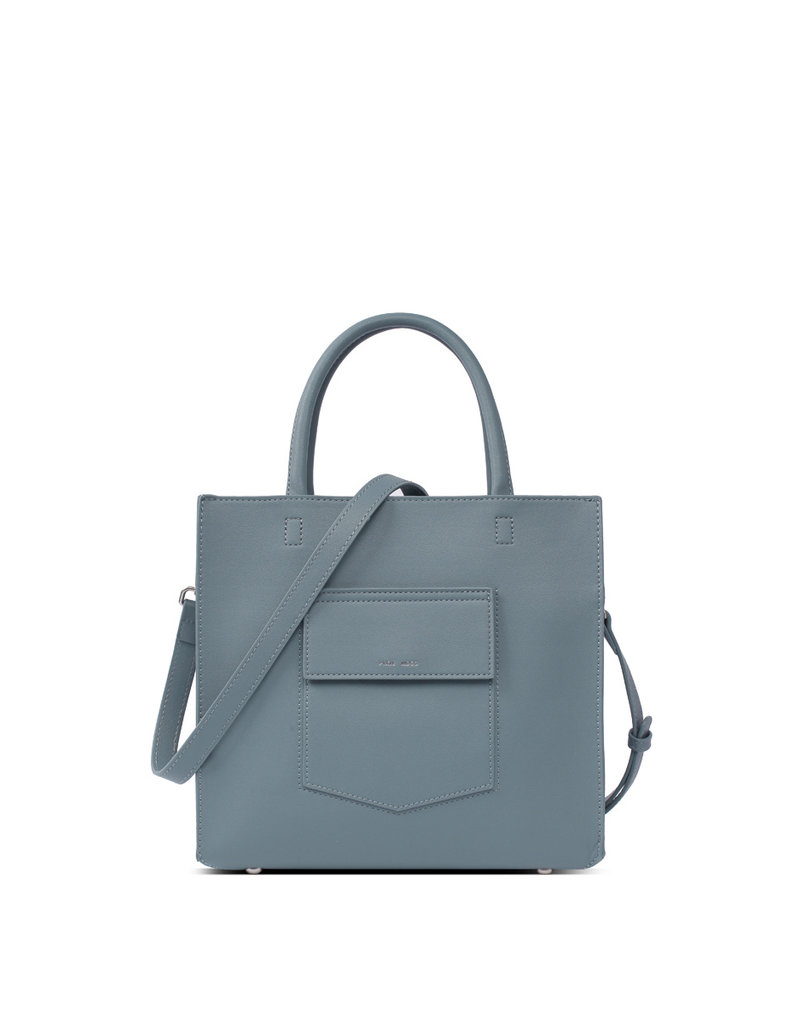 Pixie Mood Caitlin Tote Small