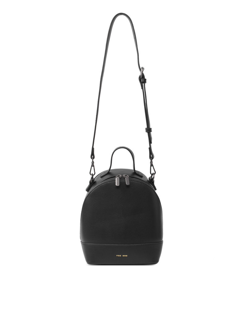 Pixie Mood Cora Backpack Small