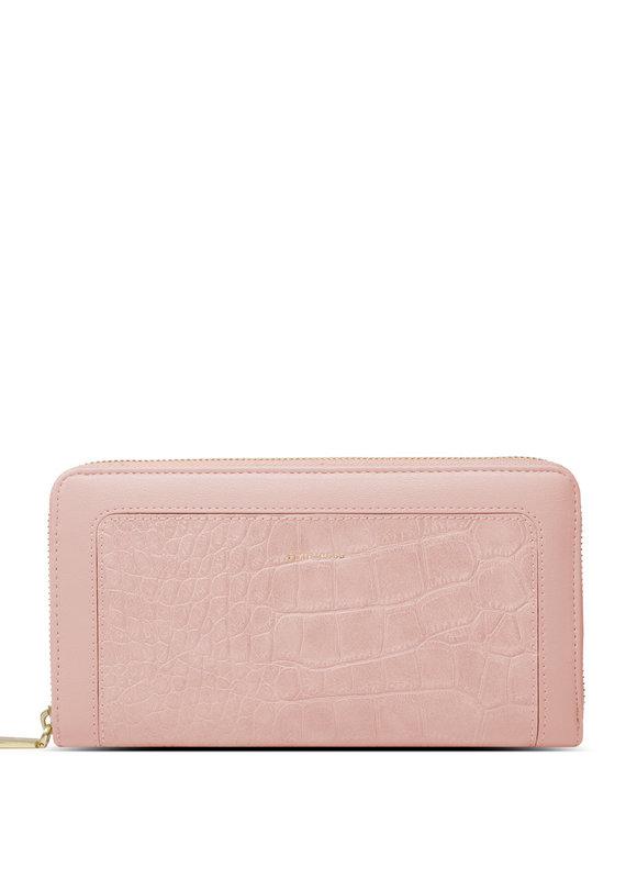 Pixie Mood Emma Ziparound Wallet