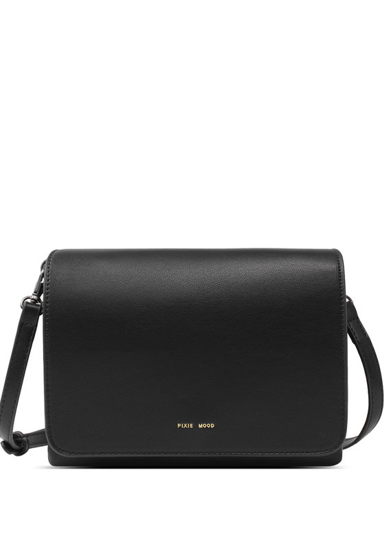 Pixie Mood Gianna Crossbody