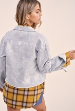 Darling Influence Jacket