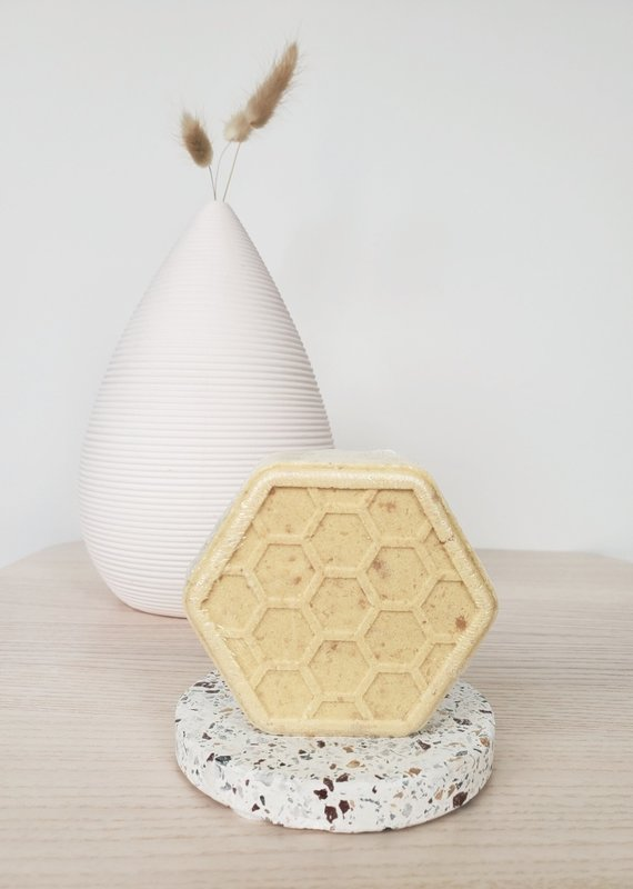 OLS - Honeycomb Bath Bombs