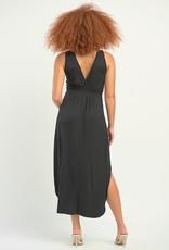 Bloom Knit Dress