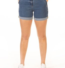 Meadow Mom Shorts