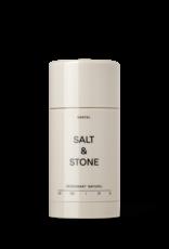 Salt & Stone Santal - Formula 1