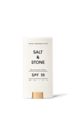 Salt & Stone SPF 50 Sunscreen Stick