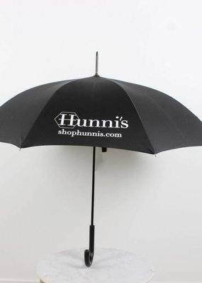 Hunni's Umbrella