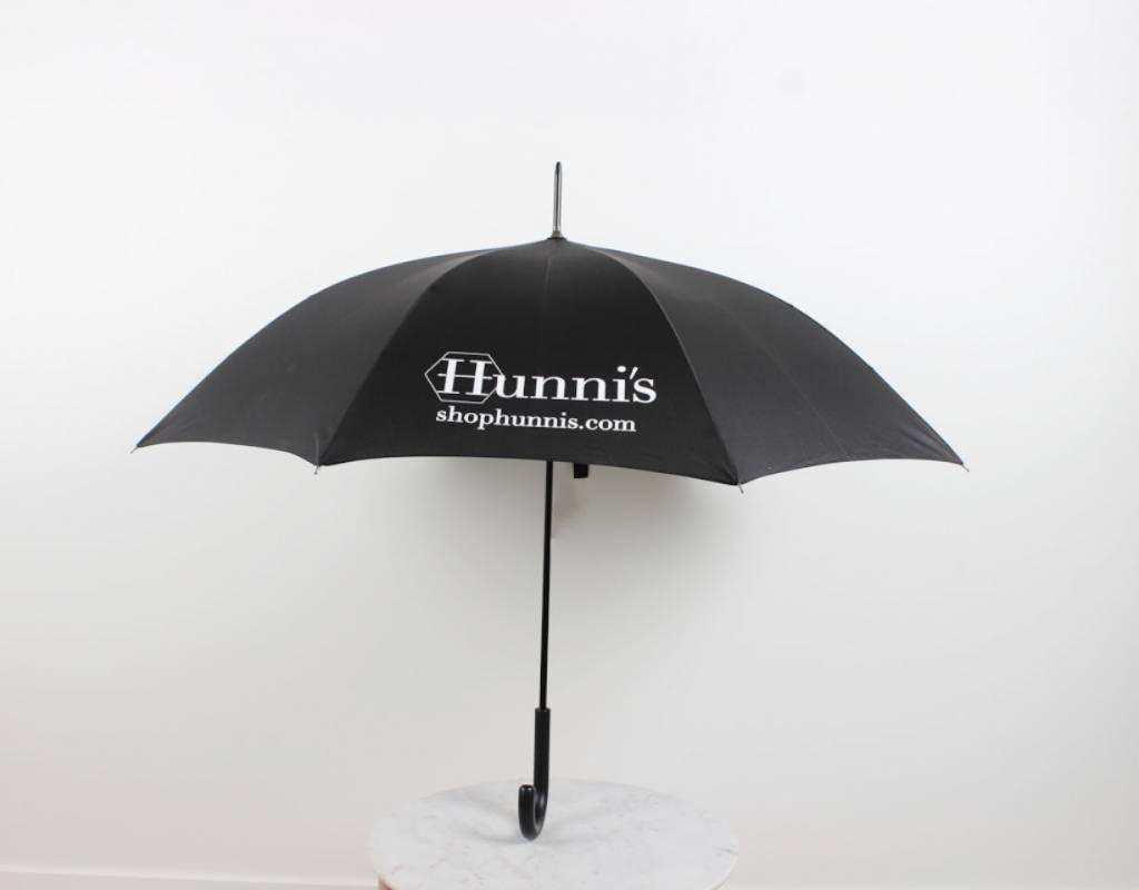 Hunni's Umbrella