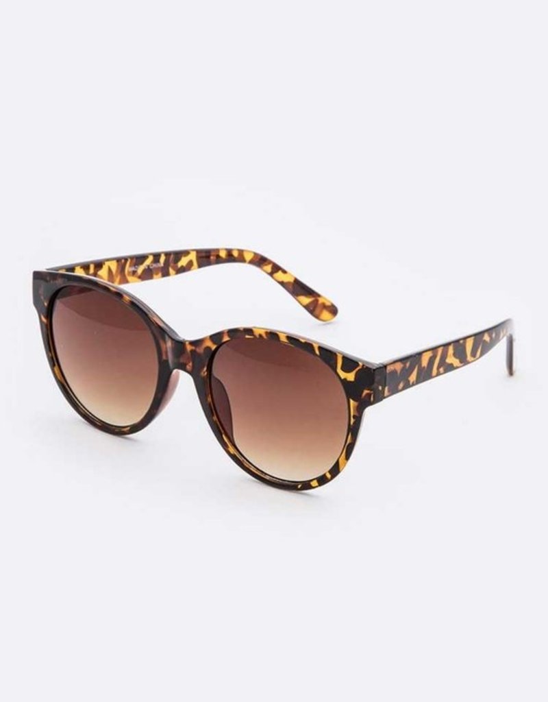 Lucy Shades