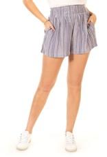 Vibes Shorts