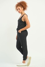 Rory Jumpsuit