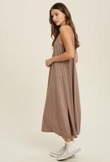 Marigolden Lennon Maxi Dress