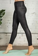 Luna Lounge Butter Soft Yoga Pants