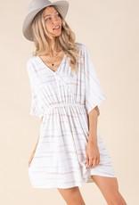 Marigolden Alright Dress