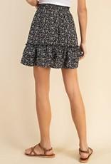 Marigolden Playful Skirt
