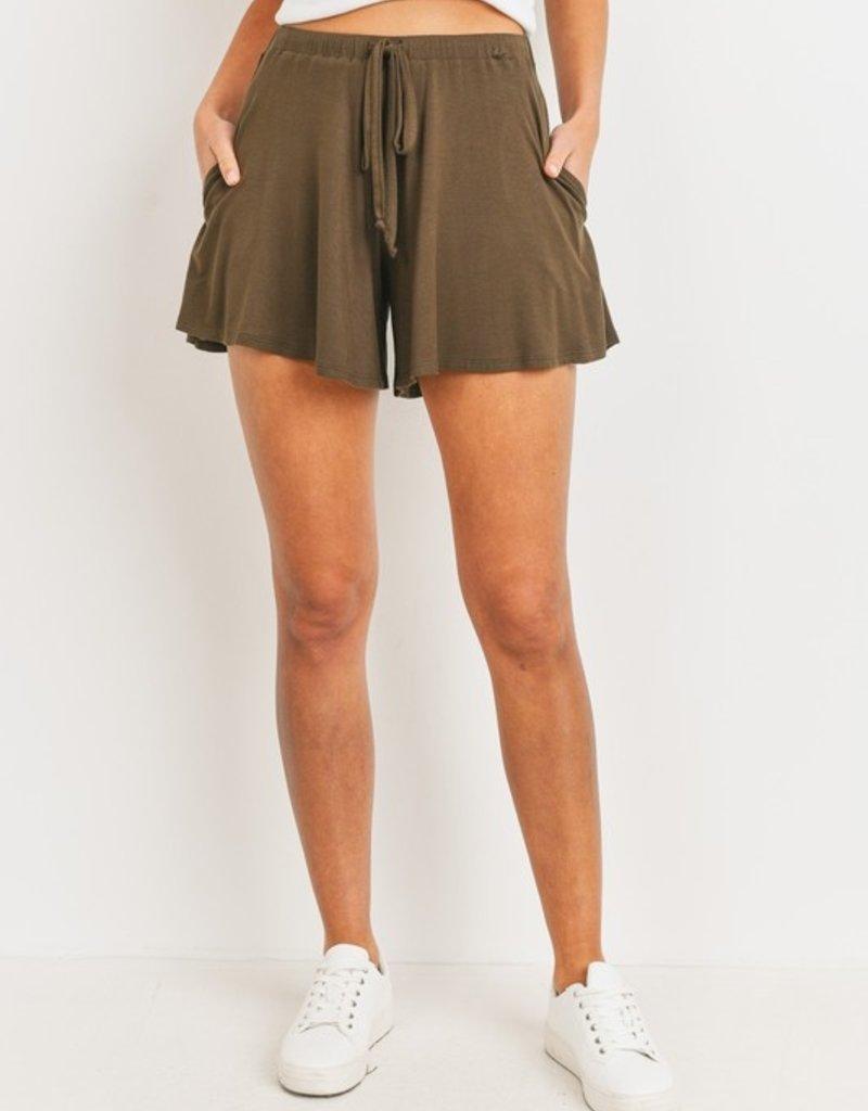 Marigolden Relax Shorts