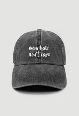 Mom Hair Cap