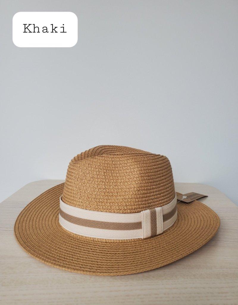 Tide Hat