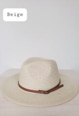 Honest Hat