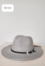 Remy Sun Hat