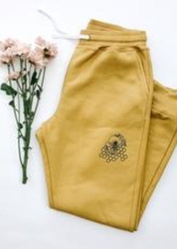 SLA - Wild Honey Joggers