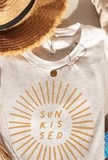 Luna Lounge Sun Kissed Tee