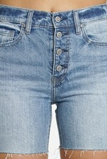 Willa Denim Time Out Denim Shorts