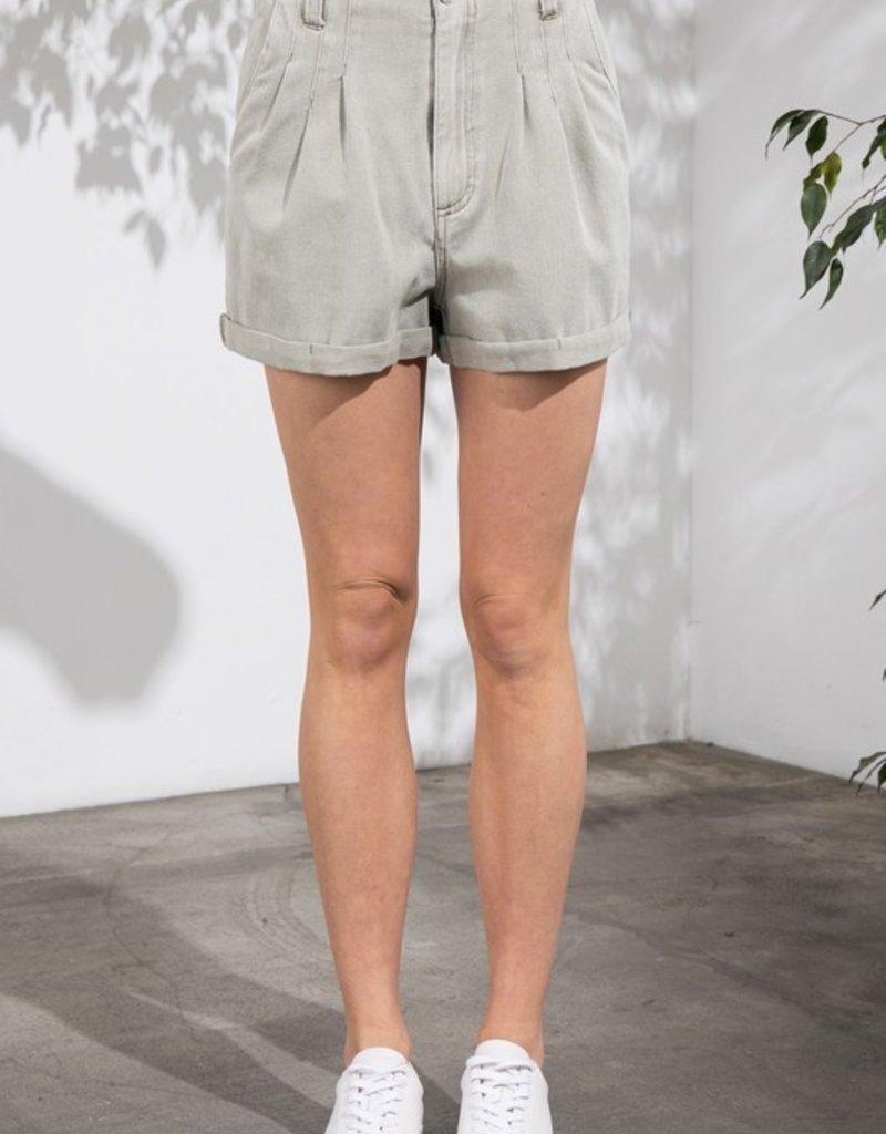 Marigolden Walker Shorts