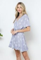Darling Imagine Dress