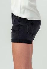 Poppy Jean Shorts