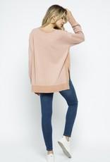 Darling My Girl Sweater