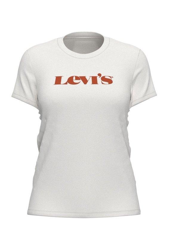 Levi's Perfect Tee
