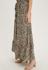 Wilder Maxi Skirt
