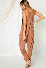 Marigolden Willow Jumpsuit