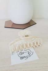 Namaste Jewelry NJ - Latte Claw