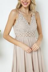 Darling Endless Love Dress