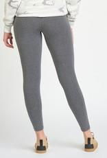 Cora Basic Legging